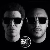 <h5>THE BEAT CORPORATION</h5>