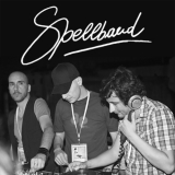 <h5>SPELLBAND</h5>