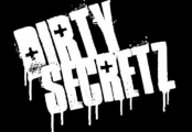 <h5>DIRTY SECRETZ</h5>