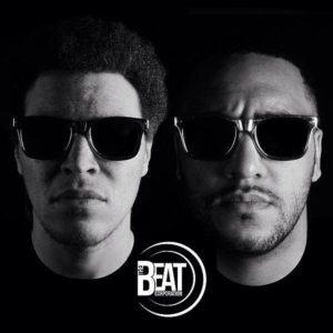 The Beat Corporation