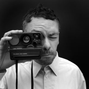 TL_Camera