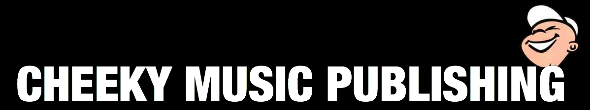 Cheeky Music